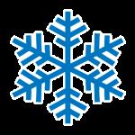 Imagen comunicados invierno