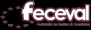 Logo FeceVal