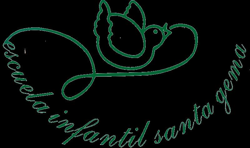 Logo CEI Santa Gema